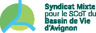 SCoT du Bassin de Vie d'Avignon