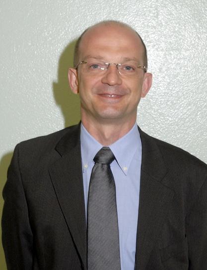 Stéphane_Garcia